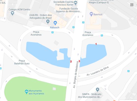 acorianos-mapa