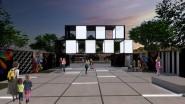 09_Embarcadero-imagem-Arquitetura-INN-Arq.-Rebeca-Calheiros-ph