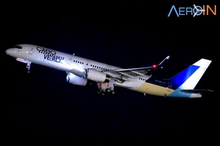 757-Cabo-Verde-TACV