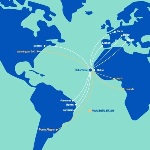Mapa-de-Rotas-Cabo-Verde