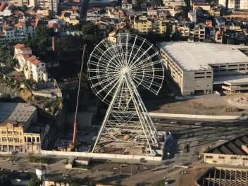 Roda-gigante-no-Rio-foto-geral
