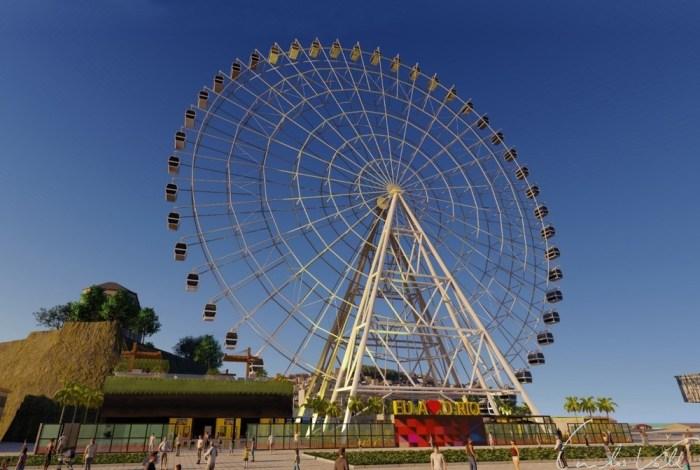 Roda-gigante-no-Rio-projeto