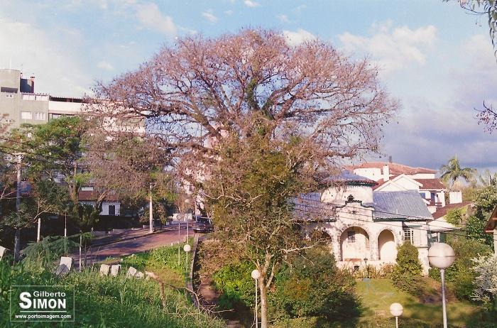 casa-da-estrela