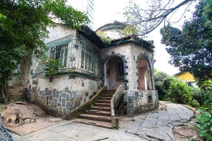 SMC - Casa Estrela