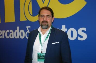 Mario-Chaves-presidente-executivo-da-Cabo-Verde-Airlines