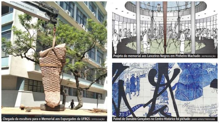 monumentos-jornal-metro-poa