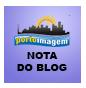 nota-blog2