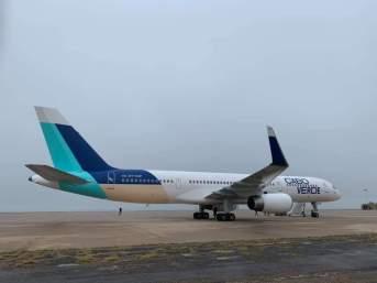 tacv-cabo-verde-757
