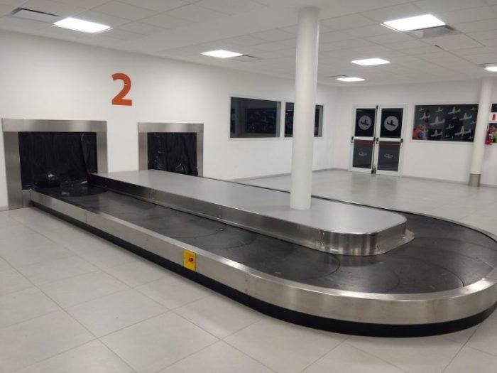 aeroporto-el-palomar-argentina-800x600