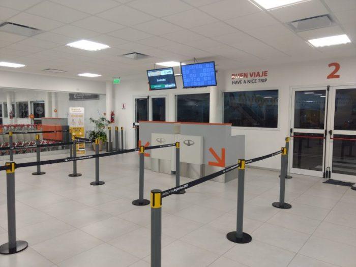 aeroporto-palomar-buenos-aires-flybondi