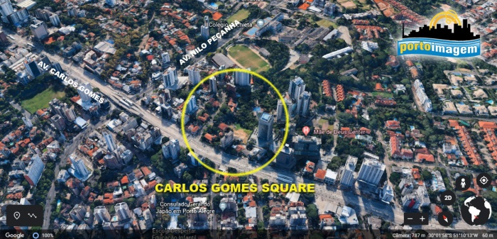 carlos-gomes-square-local