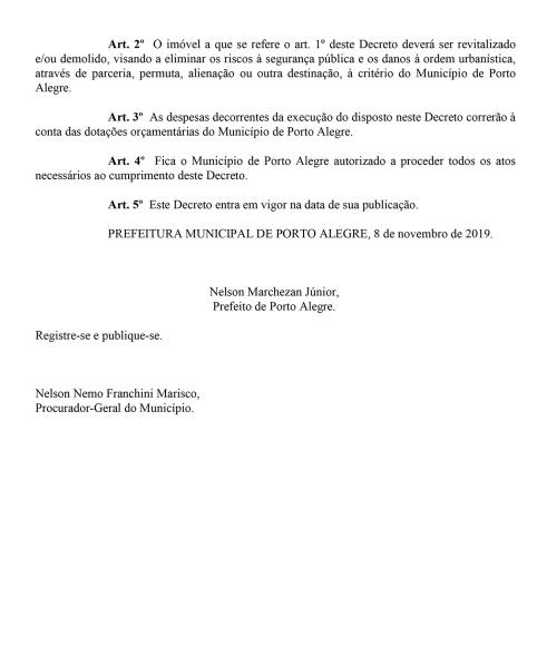 decreto2