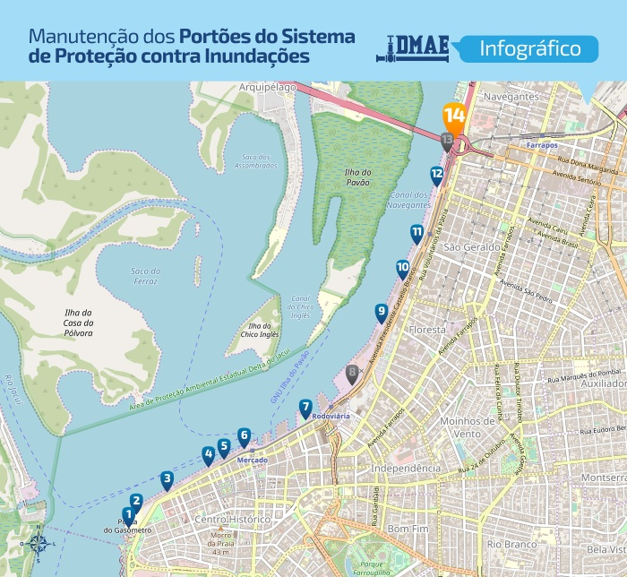 infografico_portoes_maua