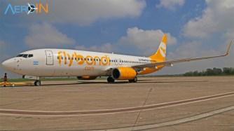 flybondi-737-p
