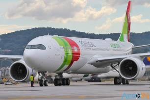 TAP-AIR-PORTUGAL-AIRBUS-A330-900NEO-GRU-AIRPORT-2018-84