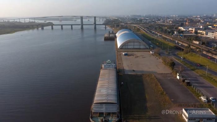porto2-droneseafins