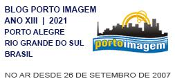 Blog Porto Imagem Ano XXIII 2021